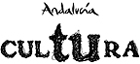 Andaluc&iacute;a Tu Cultura