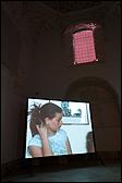 JOHANNA BILLING. Magical World, 2005