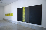 JORDI TEIXIDOR. Todo es presagio, 2006. Colección CAAC