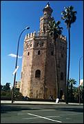 LOTTY ROSENFELD. Una milla de cruces sobre el pavimento, Sevilla, 2013