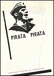 Pirata, pirata
