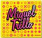 Miguel Trillo. Identidades