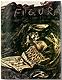 Revista 'Figura' (1983 - 1986)