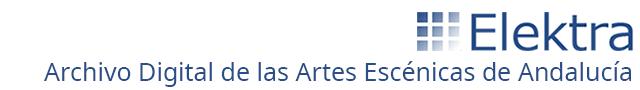 Logotipos del servicio