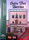 Entre Dos Barrios