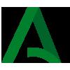 Logotipo Junta Andalucía