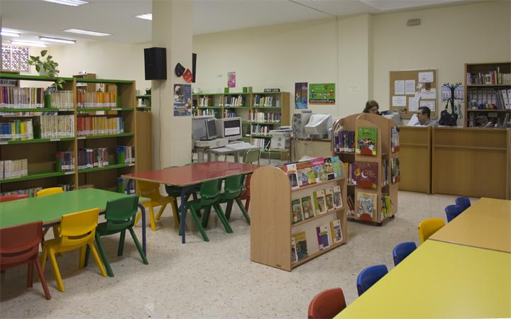 Consejer a de educaci n cultura y deporte reas for Oficina virtual junta de andalucia educacion