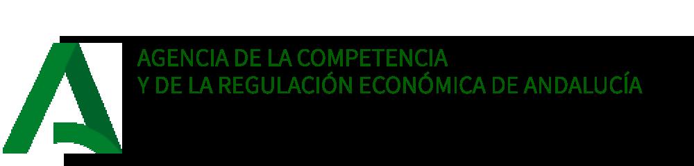 18092020_Logo_ACREA y CTEICU nuevo.png