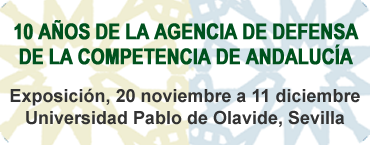 20181121-10Aniv-ADCA-Exposicion-UPO-Sevilla.png