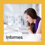 Estudios, informes y recomendaciones