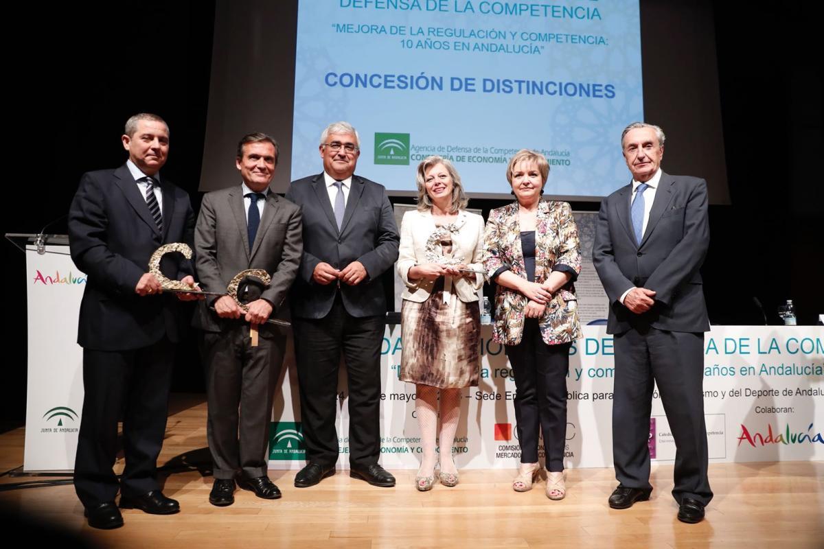 Premio13