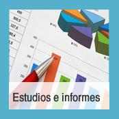 Estudios e informes