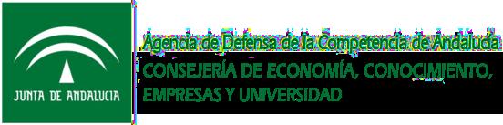 logo_adca.png