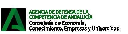 logo_adca_0.png