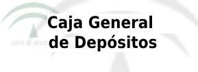 Caja General de Depositos
