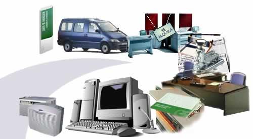 http://www.juntadeandalucia.es/economiayhacienda/images/mapas/catalogo_bienes.jpg