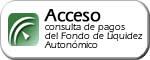 Acceso a la consulta de pagos del Fondo de Liquidez Autonómico