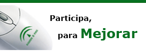 Mecanismo Extraordinario para el Pago a Proveedores. (Acuerdo 6/2012 del Consejo de Política Fiscal y Financiera de las Comunidades Autónomas)