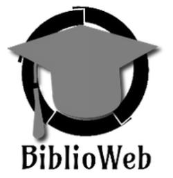 Consulta online del catálogo (en pruebas)