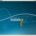 Actualizaciones para Guadalinex Edu 10.04