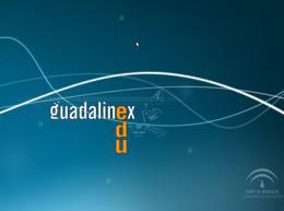 Actualización para Guadalinex Edu 10.04