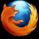 Actualización de Firefox para Guadalinex Edu 9.04