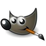 Actualizaciones de sistema y aplicaciones de Guadalinex Edu 10.04 y Guadalinex Edu 9.04