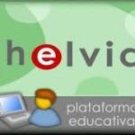 Corrección para la Plataforma Educativa Helvia