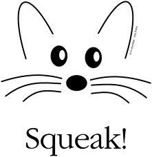 Ampliación de Soporte de las Impresoras HP para Guadalinex Edu y Lanzamiento de Etoys to go para la Aplicación Squeak