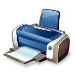 Ampliación de Soporte de Impresoras de Red
