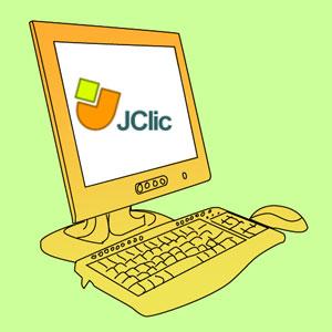 Actualización para el Servidor de Informes Jclic y para el Entorno de Desarrollo de Arduino