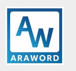 Publicación del Manual de Instalación de la Aplicación AraWord