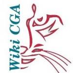 Presentamos la nueva Wiki CGA