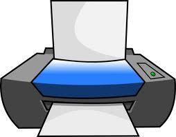 Ampliación del Soporte de Impresoras en los Centros TIC