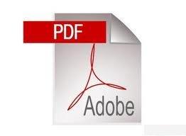 Actualización de Adobe Reader 8.3.1 a la versión 9.5.1 para Guadalinex Edu 10.04