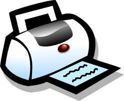 Ampliación de Soporte de Impresoras de Red en los Centros TIC