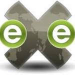 Actualización de eXeLearning para Guadalinex Edu 10.04