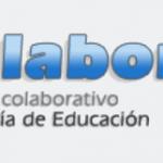 Las TIC en la Educación de Andalucía: Presente y Futuro
