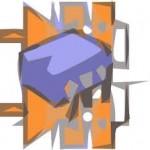 Kicad, Nueva Aplicación para Guadalinex Edu 10.04