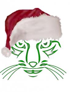 El Personal del Centro de Gestión Avanzado os desea Felices Fiestas