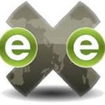Nueva versión ExeLearning 1.04.1.3605intef6.3 para Guadalinex Edu 10.04