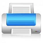 Nueva Ampliación de Soporte de Impresoras de red en los Centros TIC