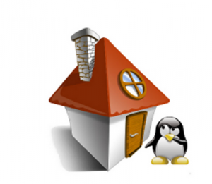Nueva versión de Guadalinex Edu 2013 para Entornos Domésticos