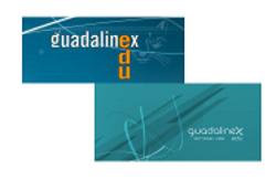 Guadalinex Edu 2013 y Guadalinex Edu 10.04: Imagen ISO actualizada para Entornos Educativos
