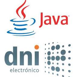 Nueva versión de Java 7u40 para Guadalinex Edu 2013