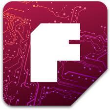 Actualización del Editor de Circuitos Fritzing para Guadalinex Edu 2013