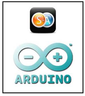 Actualización del IDE Arduino para Guadalinex Edu 2013 y Guadalinex Edu 10.04