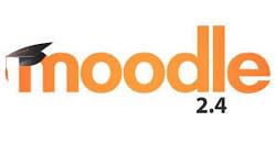 Nueva versión de la Plataforma Educativa Moodle