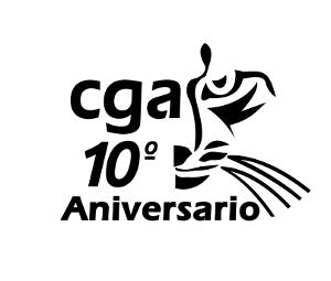10º Aniversario del Centro de Gestión Avanzado