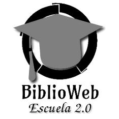 BiblioWeb para los Centros Educativos del Programa Escuela 2.0